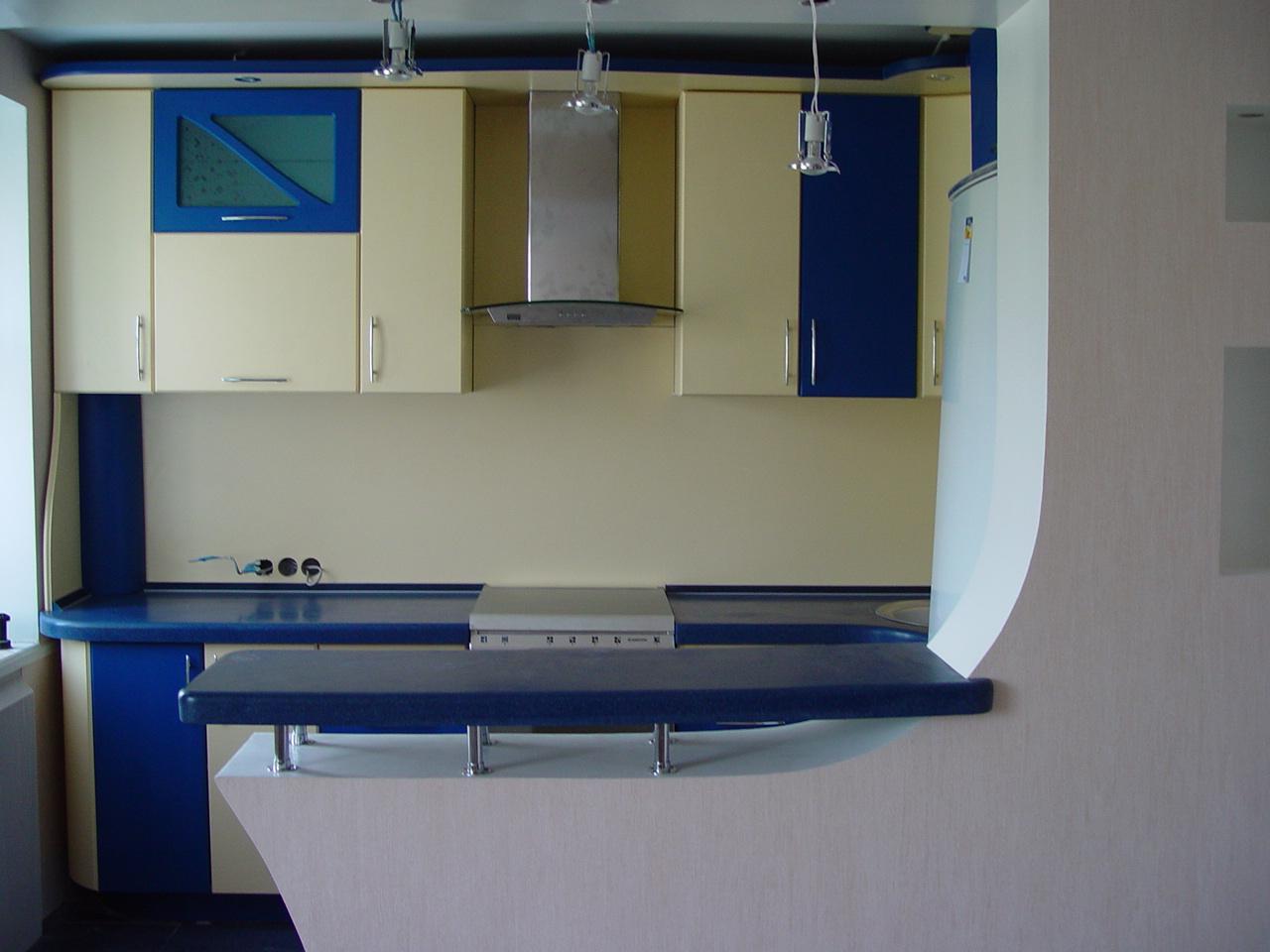 Барная стойка для кухни (11 фото), фото барная стойка для ку.